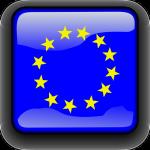 europe-156216_640