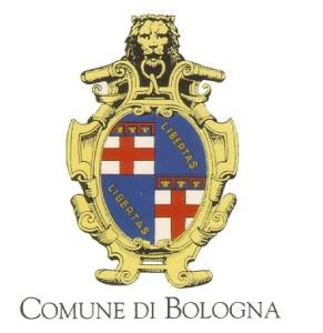 comune_di_bologna_50861