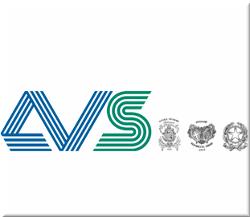 logo-aldini2